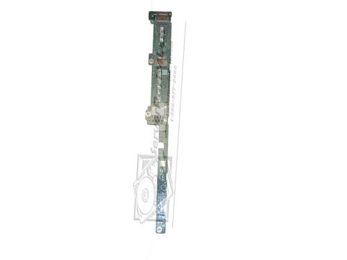 412736-001 HP SAS BackPlane for DL380 G5/DL385 G5