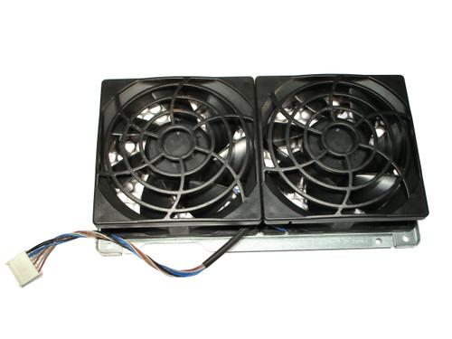 468760-001 | 534878-001 HP Z800 Rear System Fan Kit