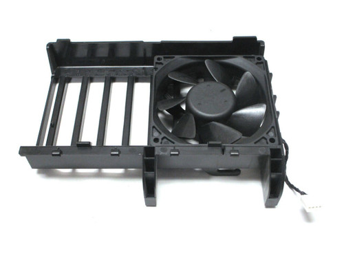 Genuine 158763-001 Fan and Cable