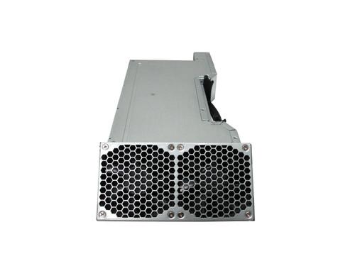 WorkStation Power Supplies | Refurbished and New PSU Units