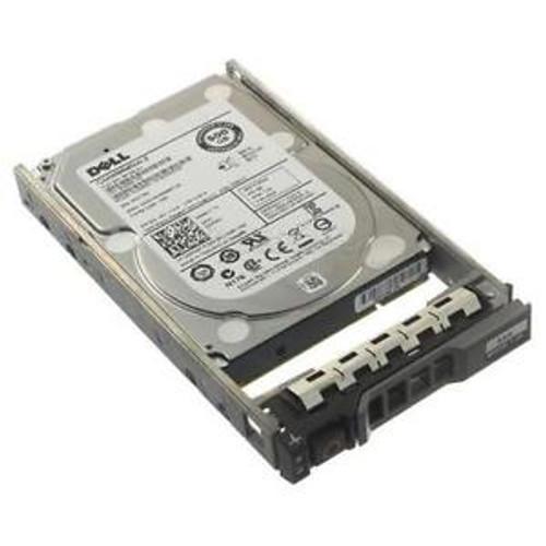 508009-001 HP 500GB 6G SAS 7 2K RPM SAS 2 5