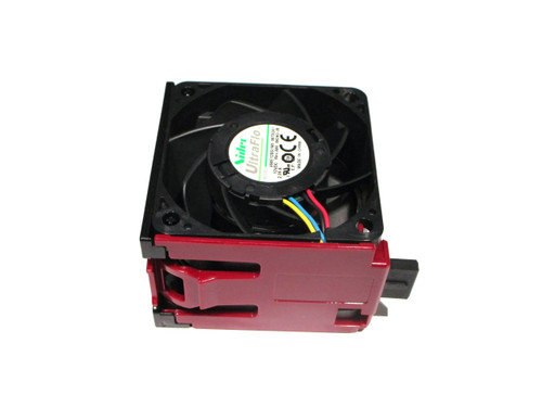 875076-001|877047-001 HPE DL380 Gen 10 High Performance Fan