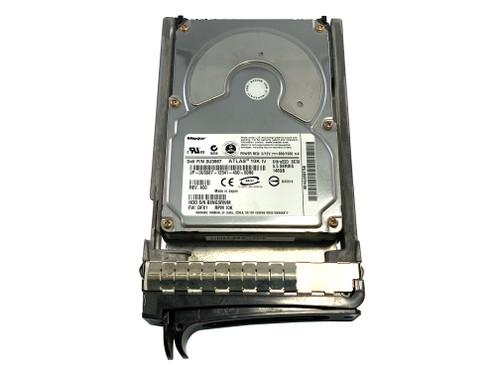 U3386 Dell U3386 DELL U3386