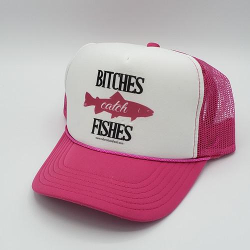 BCF FOAMIE HAT