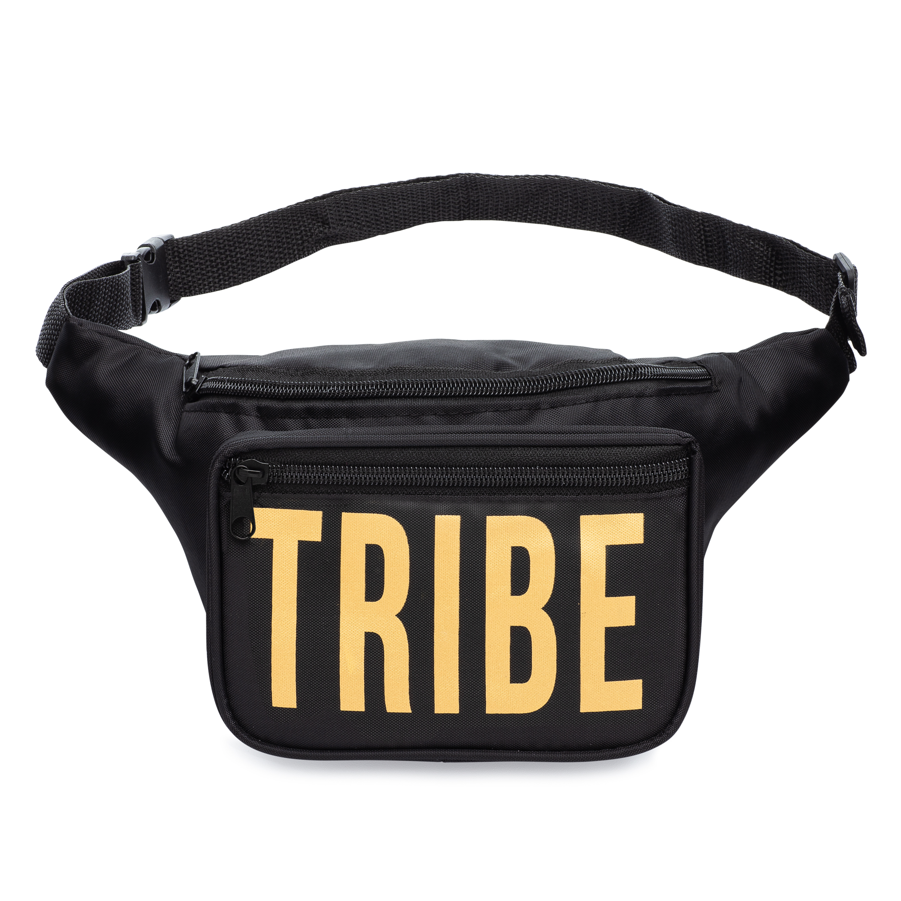 Tribe 1 Pack