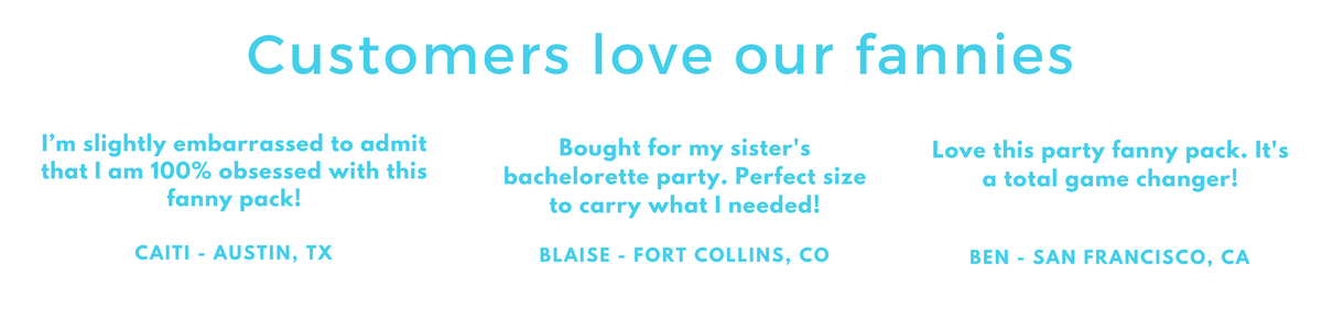 customers-love-our-fanny-packs.png