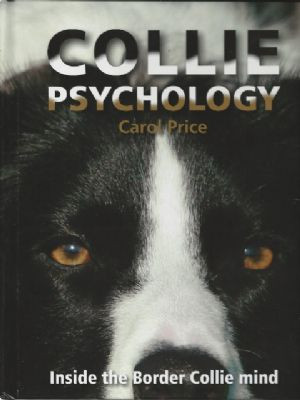 Collie Psychology