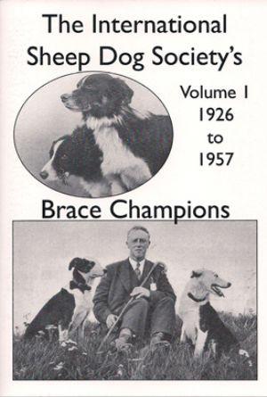 ISDS Brace Champions - Volume I