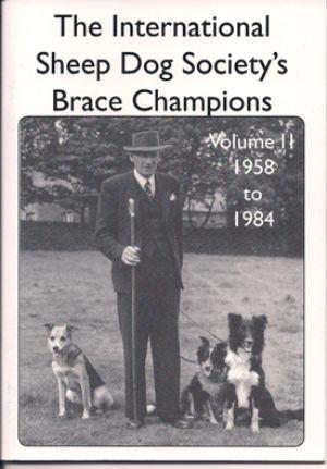 ISDS Brace Champions - Volume II