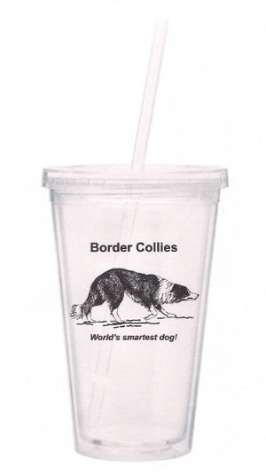 16 oz Travel Cup