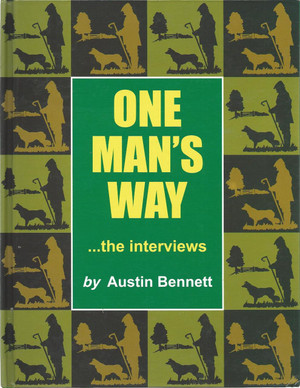 One Man's Way