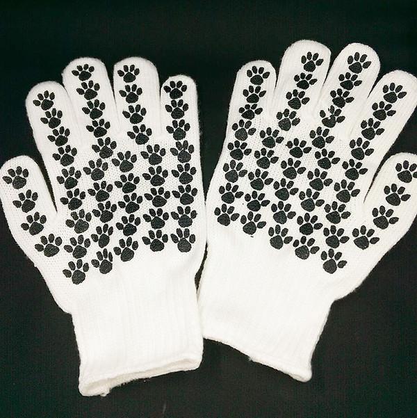 Direction Gloves