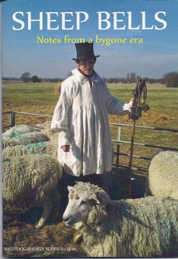Sheep Bells