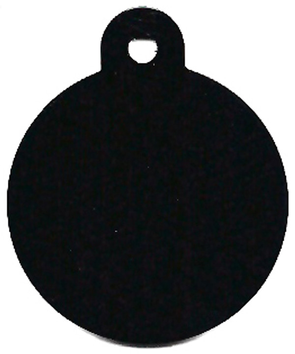 Personalized Dog Tags and Brass plates