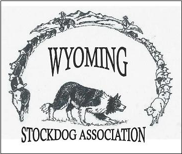 wyoming-stock-dog.png