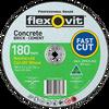 FLEXOVIT MASONARY FH6