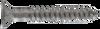 SCREWW T17 BAT C3 CLAM25