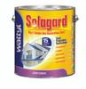 Wattyl Solagardl/S Mid