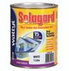 Wattyl Solagardl/S White