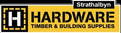 Strathalbyn H Hardware