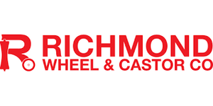 RICHMOND WHEEL AND CASTOR CO