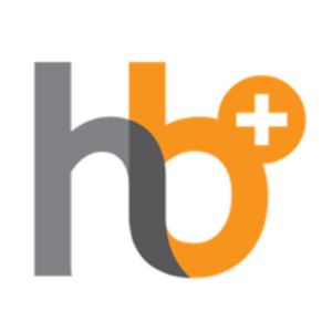 HOLLYHOCK BATTERIES PLUS PTY LTD