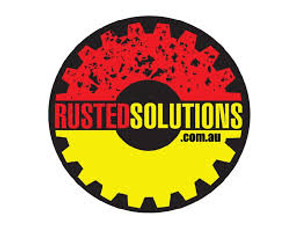 RUSTED SOLUTIONS (QLD) PTY LTD