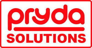 PRYDA (AUST) PTY LTD