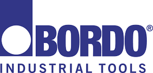 BORDO Industrial