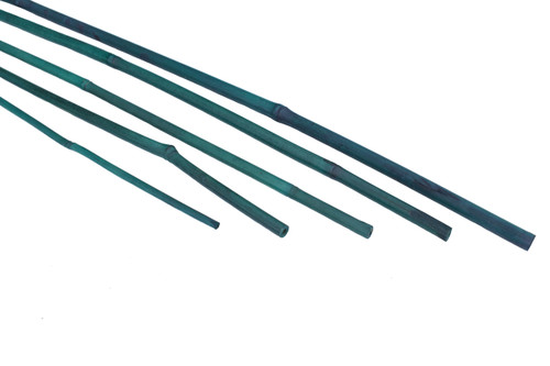 BAMBOO STAKES 600MM (8-10MM)