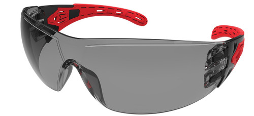 EVOLVE SAFETY GLASSES ANTI-FOG