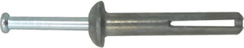 MACDRIVE ANCHOR EACH 6.5mmX40mm
