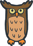 grickle-owl.png