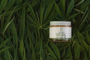 Best Ways to Use CBD Coconut Oil
