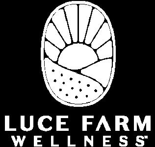 Luce Farm Logo