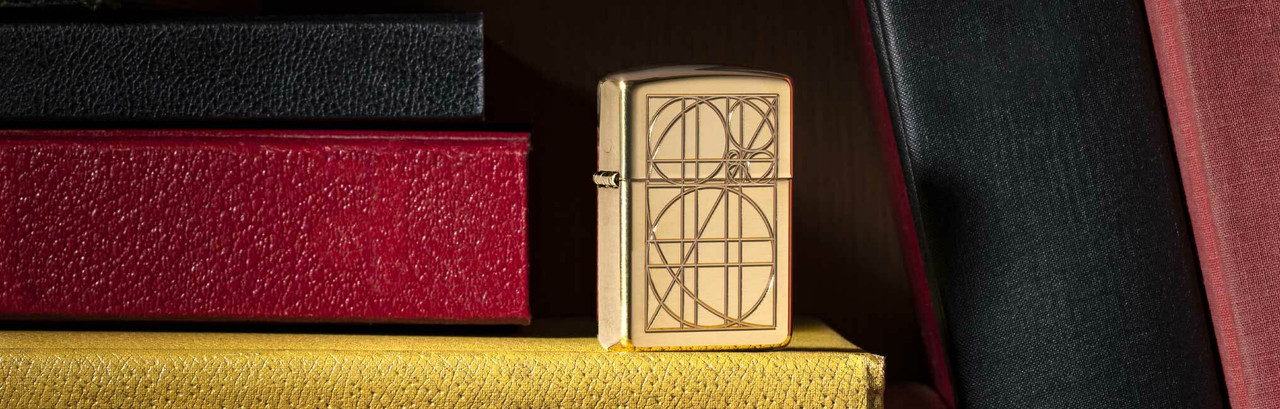 Zippo Gifts Sets