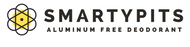 SMARTYPITS