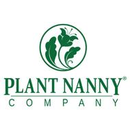 Plant Nanny