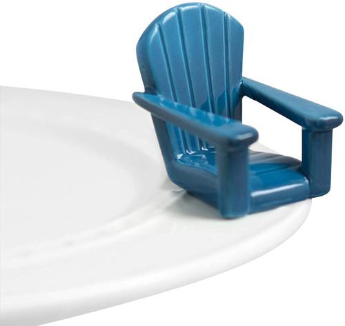 Chillin' Chair Blue