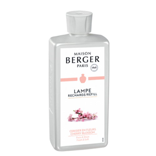 Cherry Blossom Lamp Fragrance 16.9 fl oz