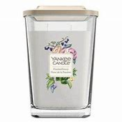Yankee Candle Elevations Passionflower 19.5 oz