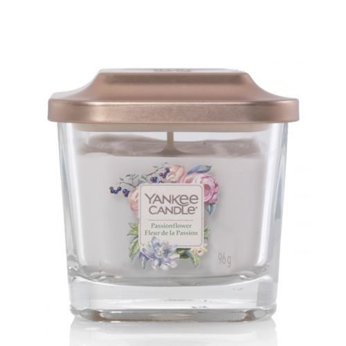 Yankee Candle Elevations Passionflower 3.4 oz