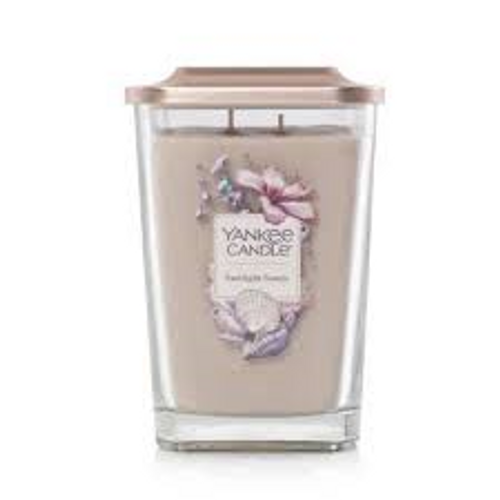Yankee Candle Elevations Sunlight Sands 19.5 oz