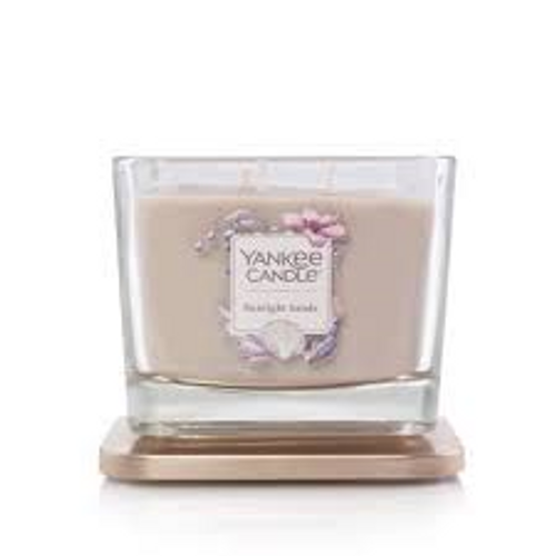 Yankee Candle Elevations Sunlight Sands 12.25 oz
