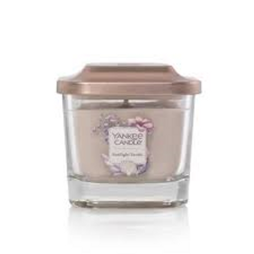 Yankee Candle Elevations Sunlight Sands 3.4 oz