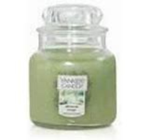 Yankee Candle Afternoon Escape Small Jar 3.7 oz