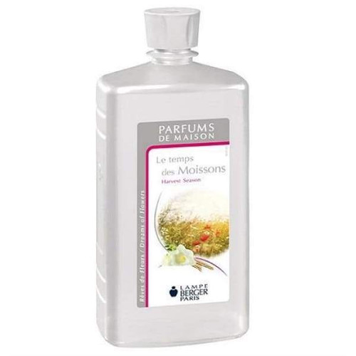 Harvest Season Lamp Fragrance 16.9 fl oz