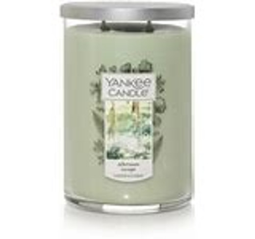 Yankee Candle Afternoon Escape 2-Wick Jar 20 oz