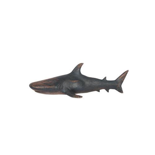Tabletop Shark