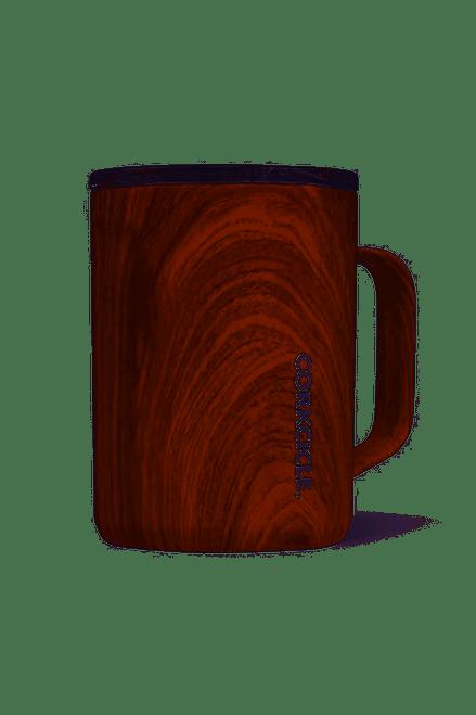 Corkcicle Origins Insulated Coffee Mug 16oz